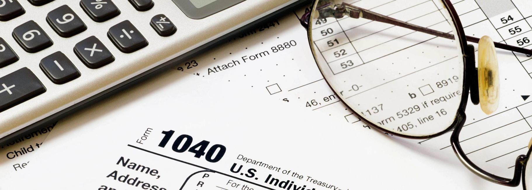 Business Income tax preparation, tax service in Schaumburg IL and the Chicago area