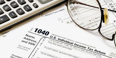 Tax Forms Sioux Falls Accountants