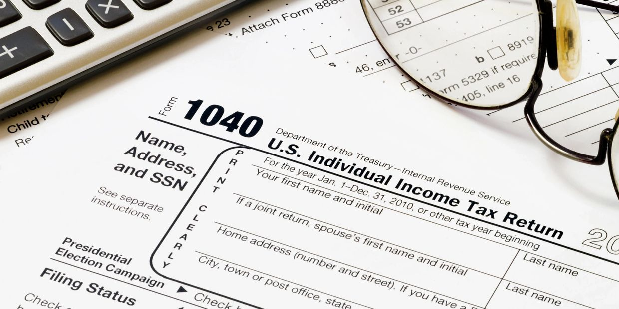 Tax Preparation, Accounting & Payroll Services at affordable rates.  Located in Madison, Ohio