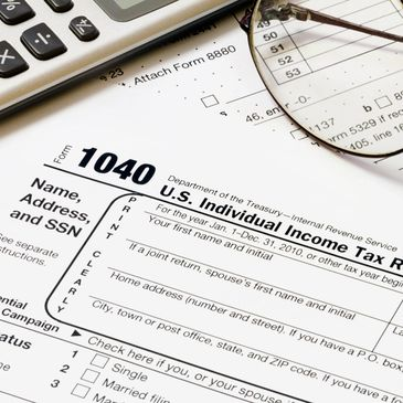Taxes, Tax Law, IRS, Audit, Tax reform, Purcellville, Roundhill, Hamilton, Lovettsville, leesburg,