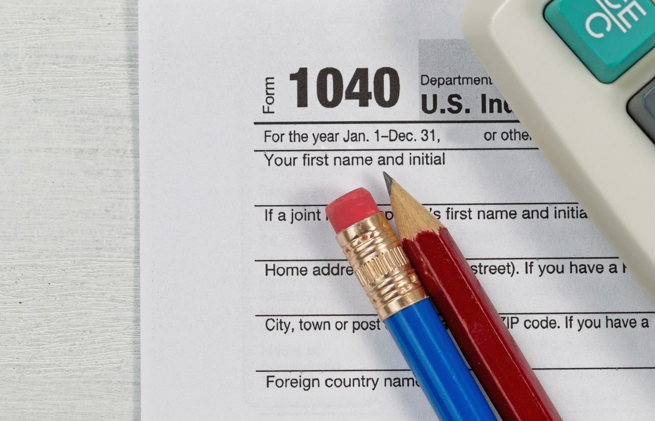What taxpayers should know about tax return copies and