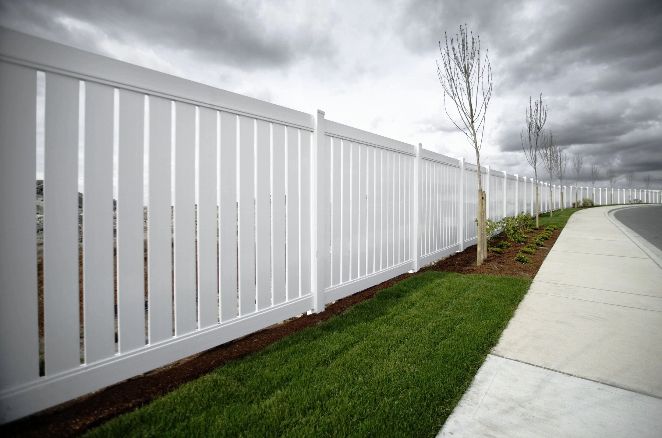 Welcome to West Coast Fence Pros!