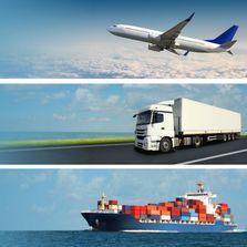Beeline Logistics INC