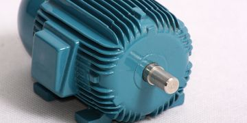 electric motor redesign electric motor repair macon ga forsyth ga warner robins ga motor rewinding