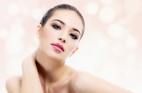 Botox, fillers, microneedling and Kybella in Los Gatos and Bay Area