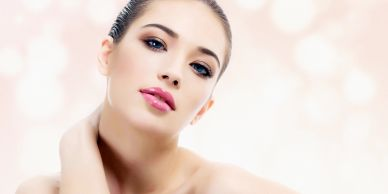 Finance on Botox and Dermal Fillers Treatment Birmingham