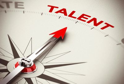 talent, placement firm, staffing agency, staffing firm, contingency agency, direct placement, hire