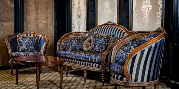 Buyers Of Fine Antiques And Collectibles Nyc Estate