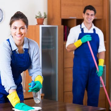 house cleaning, maid service,  maids in oakville, cleaners in burlington, cleaning service