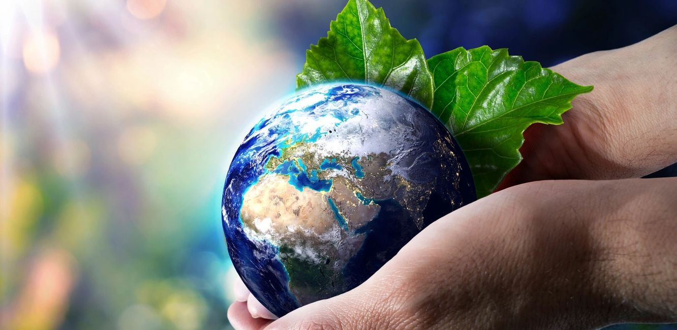 Project Mother Earth, PrayMotherEarth.com, Heal our Planet with Prayer, Spiritual Peace on Earth
