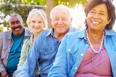 family caregiver, burnout, former caregiver, retired caregiver, recovering caregiver, connect