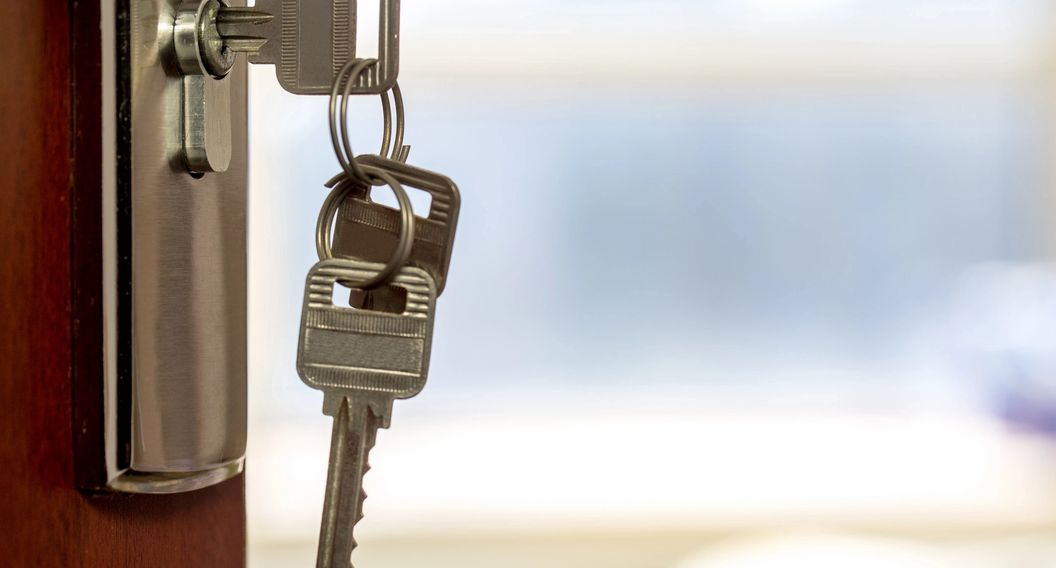 We  Specialize in  Auto, Home, & Business Lockouts, Home & Business Re-keys, CCTV & Security Systems