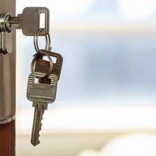 Residential Locks, Lock Repairs, House Lockouts, Locksmith New Port Richey, Amerikey Locksmith