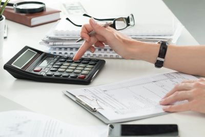 Toronto Tax Lawyer - Audits
