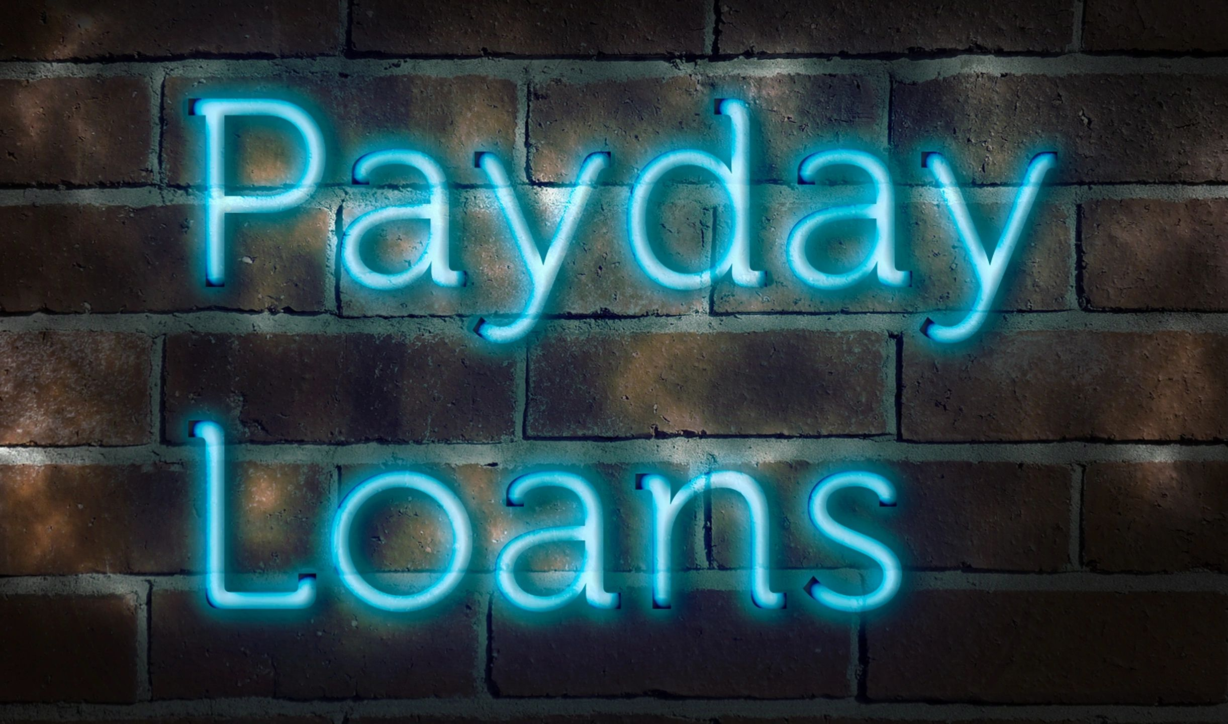 Ohio payday loan online photo 2