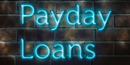 Godaddy payday loans hack photo 6