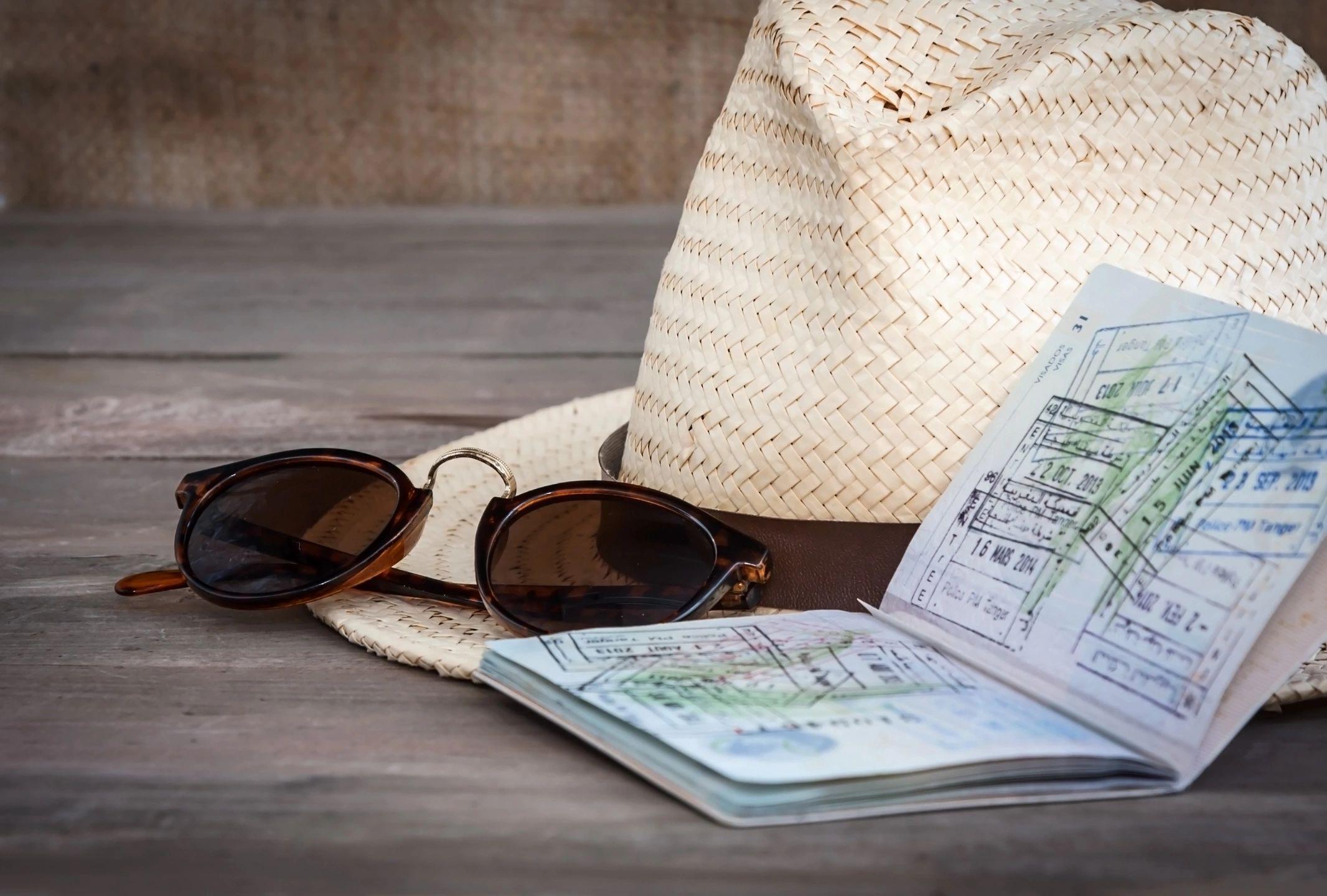 how to get an emergency irish passport in 24 hours
