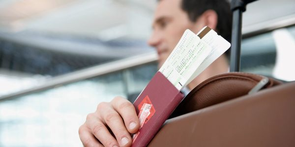 border to border visa change oman hatta dubai change