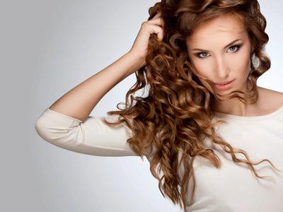 Steven Maxx Salon Best Hair Nails Waxing in Plano TX