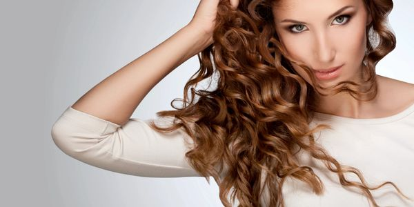 Hair Extensions for hair loss darlington