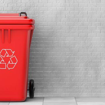 Bernath Recycling - Recycling, Scrap Metal