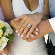 nj wedding ceremony. bride, wedding, wedding ceremony pricing, wedding costs, ceremony packages