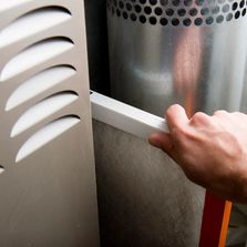 Miller Plumbing & Heating in Aurora Colorado. Top Rated - Highly Trusted Heating Service Provider.