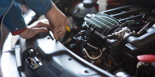 Collision Repair Free Rentals Deductible Waiver