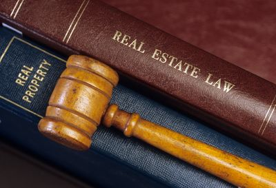 Estate/Probate Fraud - Forensic Accounting and Investigating Services
