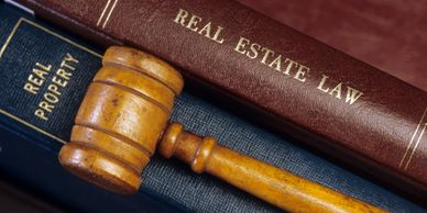 Real Estate Attorney Fort Wayne