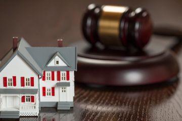 wrongful eviction, homeless, lease termination, remove personal property
