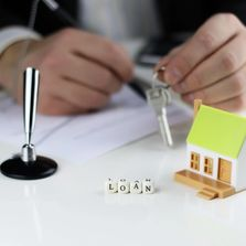Real Estate Transactions & LItigation