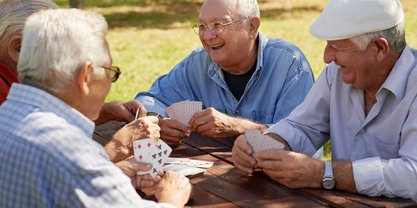 A Helping Hand Home Care assists with independent living. Provide tranquility and peace of mind