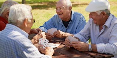 family caregiver, burnout, former caregiver, retired caregiver, recovering caregiver