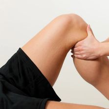 Myotherapy for ligament pain in Melbourne