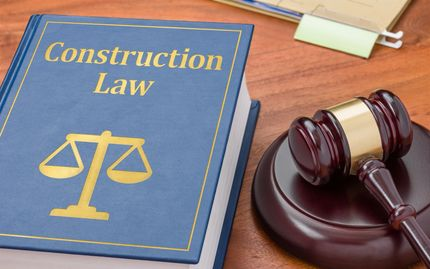 Construction Arbitration Services Construction Mediation Services Construction Law References