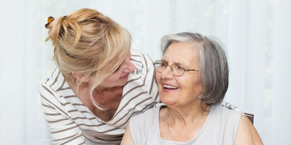 Caring and Trustworthy Senior Moving, Senior Transitions, Downsizing, Packing and Senior Relocation.