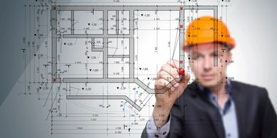Mechanical, Electrical, Plumbing Design T-24 Calculations PE License CA, TX, AZ, NV, CO, NC, OR PV Design