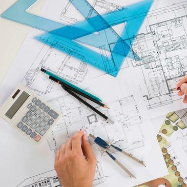 Ramsey Civil Engineering Inc