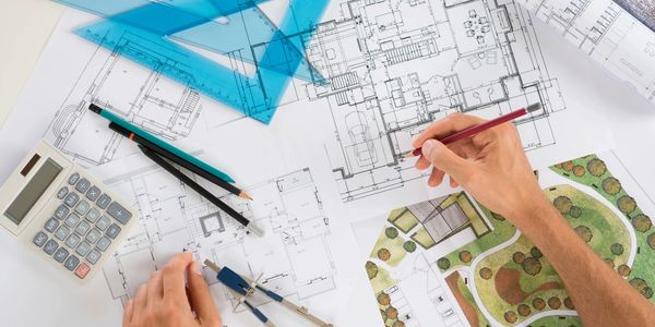 Points North Design & Drafting offers great value drafting services at great competitive pricing.
