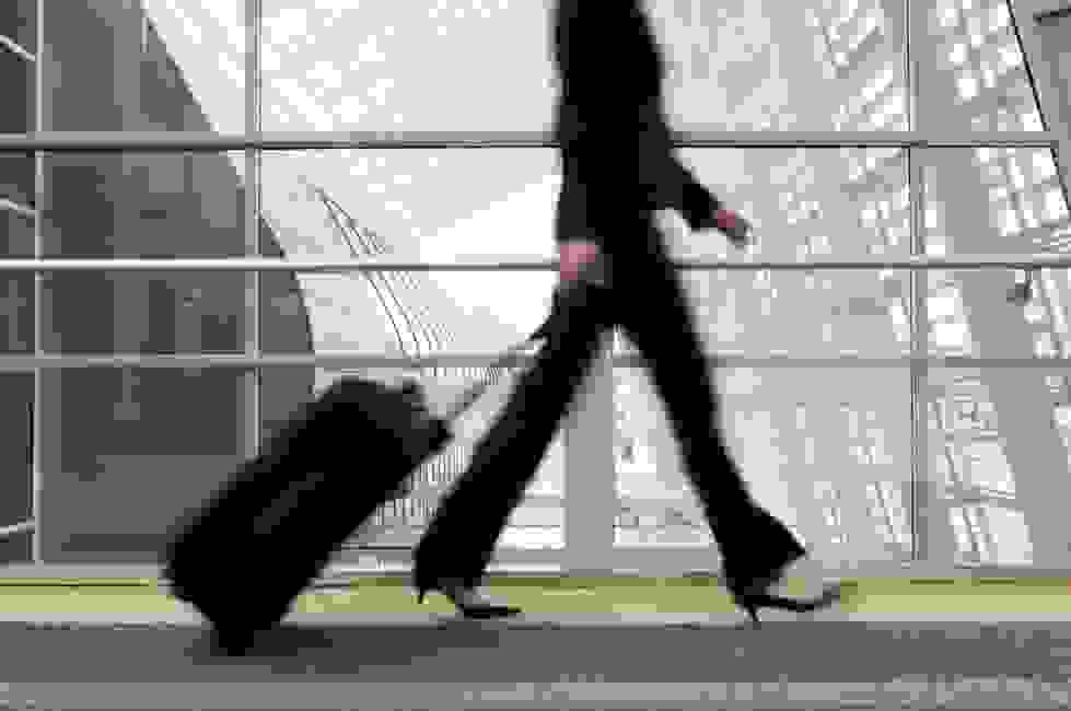 Annual blanket travel medical insurance for multiple trips worldwide is key for business travelers