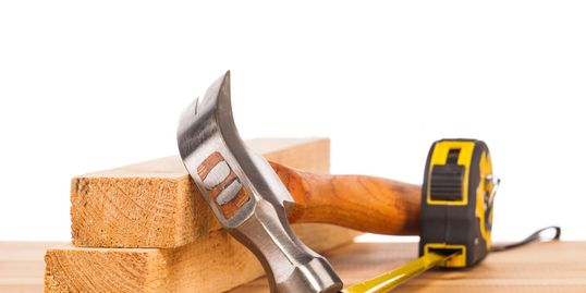 home repair, handyman, remodel, reliable