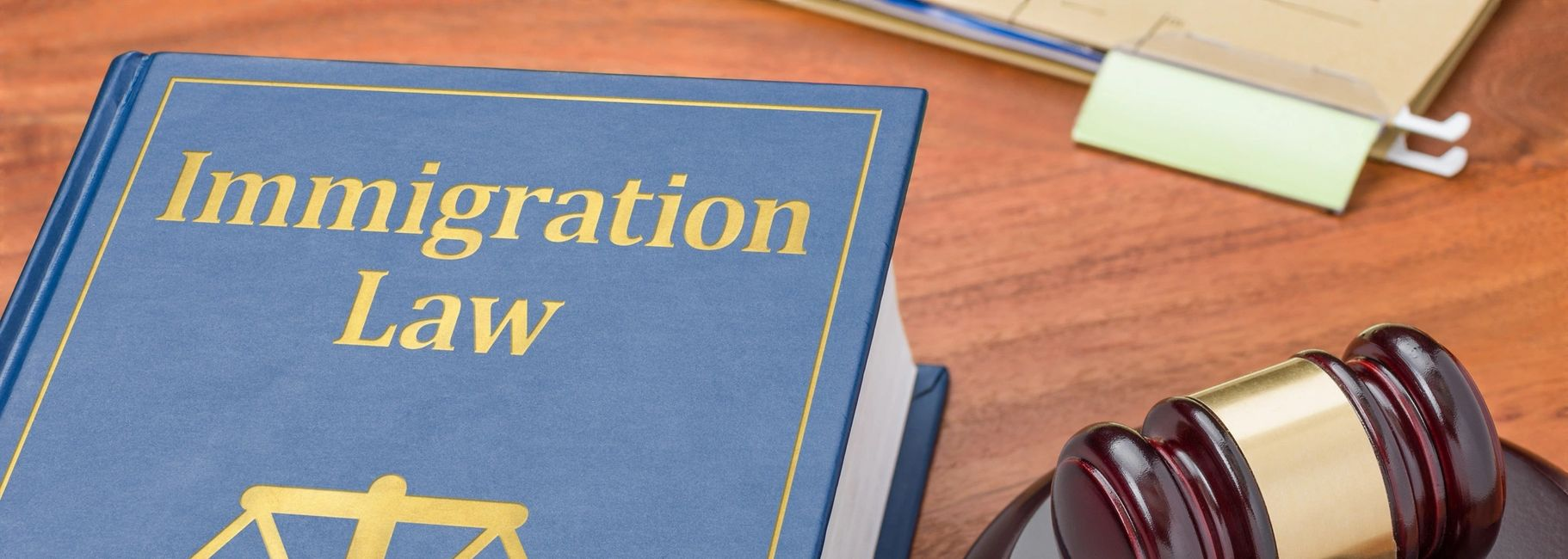 Immigration Lawyer Visa LAw Attorney Green Card