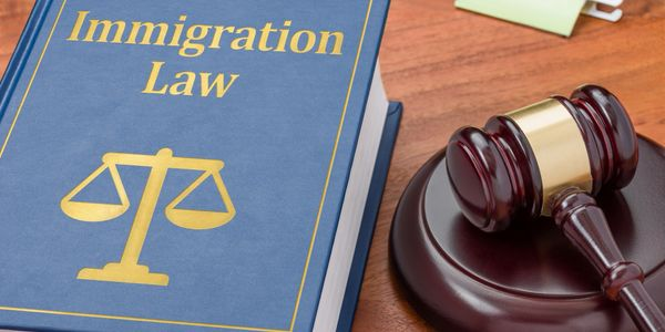 Immigration Lawyer Colorado