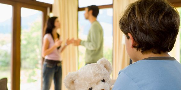 family counseling and therapy