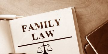 ohio divorce attorney divorce advice custody advice family law representation child support