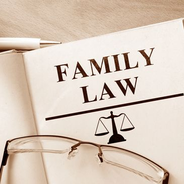 divorce, attorney, lawyer, family law, mediation, parenting, custody, settlement, litigation