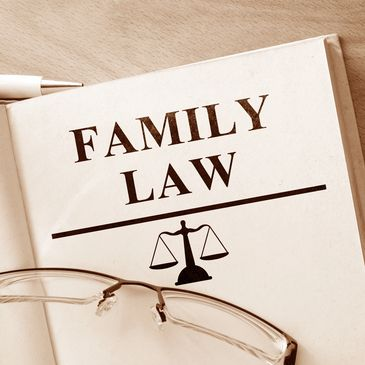 Guest & Associates - affordable family law attorneys located in Duncanville, Texas