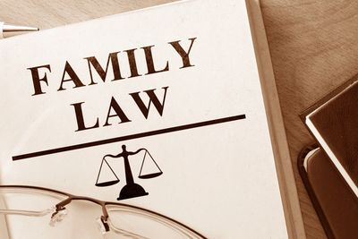 Alabama family law, tuscaloosa divorce, tuscaloosa child custody, alabama custody law