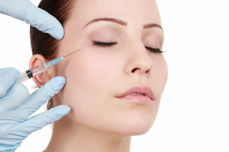 K S Aesthetics Salisbury - Anti-Wrinkle, Fillers, Health and Medical